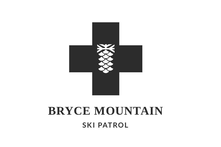 Bryce Mountain Ski Patrol