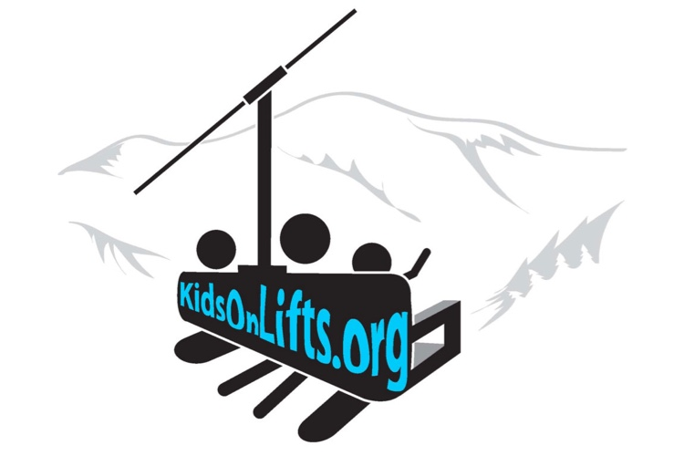 Kids on Lifts.org