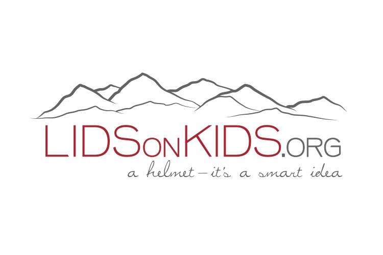 Lids on Kids