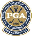 PGA Certification